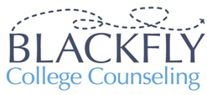 Blackfly College Counseling